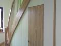 Treppenunterbau-Martens-Linke-Rostock