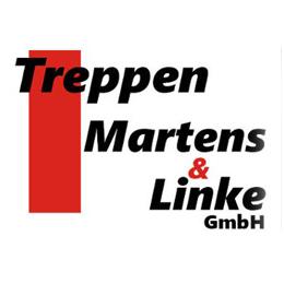 Treppen-Martens-Linke